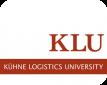 logoSVG KLU wHITE
