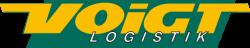 voigt-logistik_logo-ba290d8c